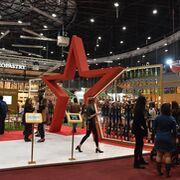 Horeca Professional Expo 2021 retrasa su celebración a finales de marzo