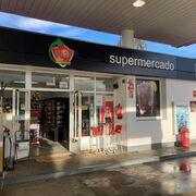 Gadisa suma un nuevo súper Claudio Express, ahora en Trazo (A Coruña)