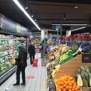 El escepticismo de los consumidores ralentiza la vuelta a la normalidad