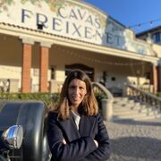 Freixenet incorpora a Carlota Mensión como Head of Business Analytics and Trade Marketing