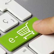 Los precios en los súper online subieron el 1,4% en 2020