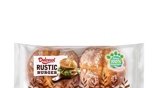 Dulcesol lanza nuevas especialidades de pan