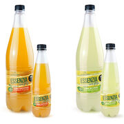 San Benedetto amplía su gama 'Essenzia' de refrescos con gas