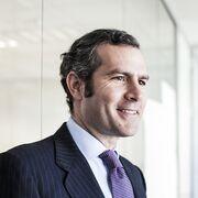 Gonzalo Brujó, nuevo presidente global del Grupo Interbrand