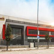 Puratos inaugura su gran centro de innovación en Torrejón de Ardoz (Madrid)
