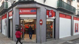 Eroski crece en Andalucía con un nuevo súper en Mairena del Alcor (Sevilla)