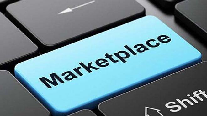 Más allá de Amazon: los marketplaces que lideran el ecommerce