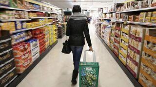 La confianza del consumidor se recuperó parcialmente a finales de 2020
