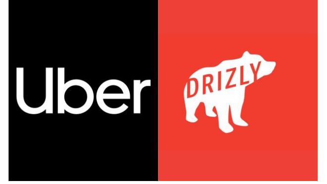 Uber compra Drizly para repartir alcohol a domicilio