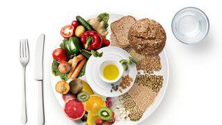 Alternativas vegetales al queso, marisco y huevo: un mercado de oportunidades