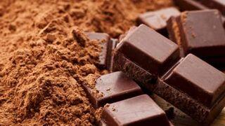 España lideró el crecimiento del chocolate en Europa durante el confinamiento
