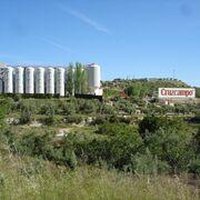 Heineken logra el sello residuo cero en su fábrica de Jaén