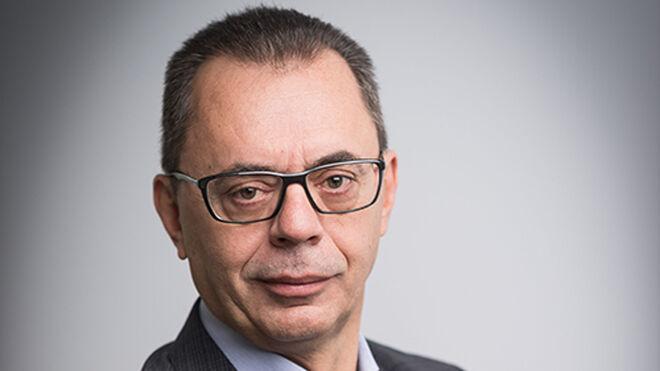 Fabio Pampani asume la dirección de Douglas en Italia, España y Portugal
