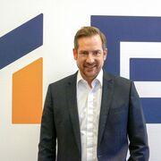 Steffen Greubel, nuevo CEO de Metro, la matriz de Makro