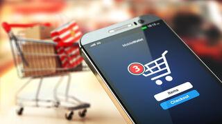 Más compra online y de proximidad, nuevos hábitos surgidos con la pandemia