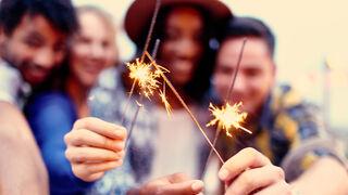 Generación 'C' (de coronavirus): ¿Cómo cambiarán los hábitos de consumo de los Millennials y Centennials?