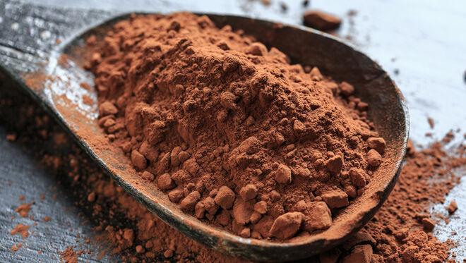 La OCU denuncia irregularidades en el etiquetado del cacao en polvo