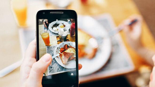 Tendencias en marketing gastronómico: delivery, digitalización y dark kitchen
