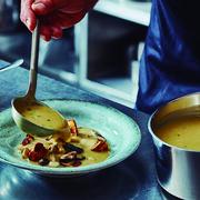 Unilever Food Solutions aporta claves para la recuperación de la hostelería