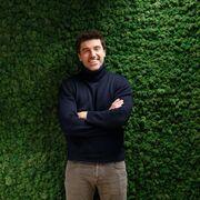 Almir Ambeskovic, nuevo consejero delegado de TheFork (ElTenedor) a nivel mundial
