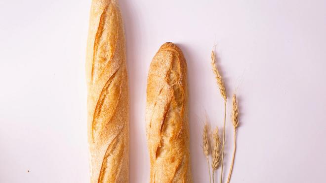 Las mejores formas de hacer pan casero