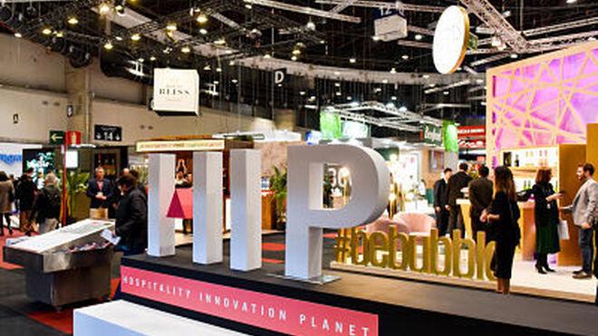 Más de 300 firmas presentarán sus novedades en HIP 2021