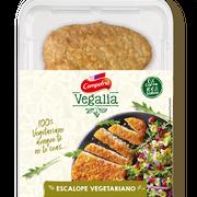 La gama Vegalia de Campofrío registra un crecimiento del 30%