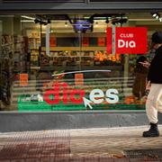 Dia eleva el 7,8 sus ventas en España gracias a los frescos, la reconversión de tiendas y la venta online