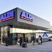 El crecimiento silencioso de Aldi en España: guerra de precios, expansión y nuevos clientes