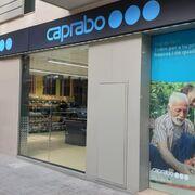 Caprabo amplía su presencia en Sabadell con un nuevo súper
