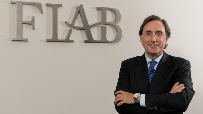 Fiab impulsa la digitalización de las empresas para garantizar su supervivencia