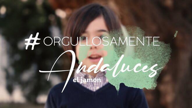 Día de Andalucía: los súper reivindican el orgullo de ser andaluz