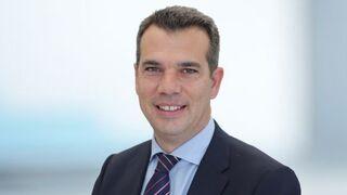 Jacobo Caller, nuevo CEO de Food Delivery Brands (Telepizza)