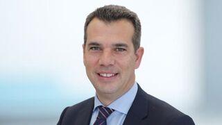 Jacobo Caller releva a Pablo Juantegui en la presidencia de Telepizza