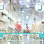 10 objetivos claves para el sector retail en 2021