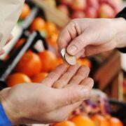 6 de cada 10 consumidores asume tener limitaciones financieras