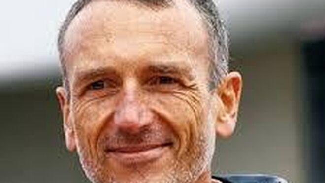 Emmanuel Faber dejará de ser CEO de Danone