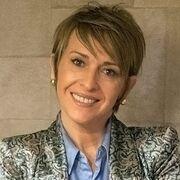 Ángeles Rodríguez, nueva directora Comercial del operador logístico ATDL