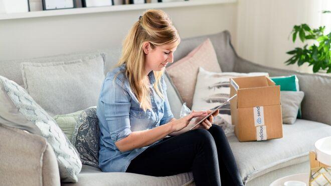 Compra online: el consumidor pide que se facilite la devolución en el ecommerce