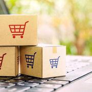 El Corte Inglés, Carrefour y Mercadona, retailers mejor valorados por sus compradores online