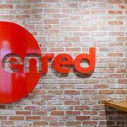 Edenred obtuvo un beneficio neto de 238M en 2020, 74 menos que el año anterior