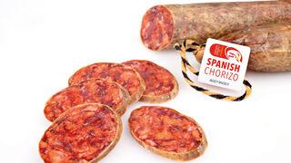 El 'Spanish Chorizo' dispara  sus exportaciones: estos son sus destinos en el mundo