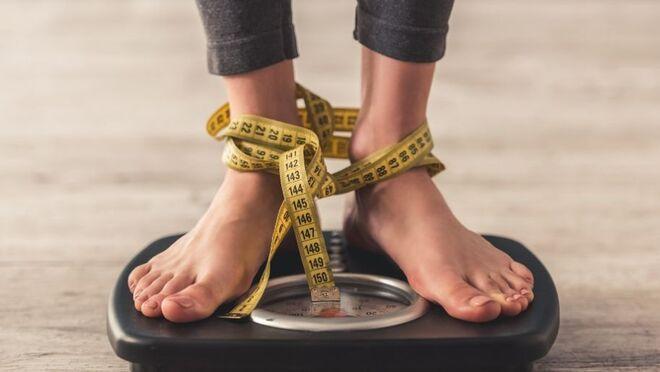 Obesidad: los nutricionistas cargan contra la publicidad alimentaria