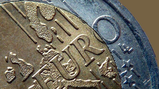 Los mini préstamos ayudan al pequeño comercio a subsistir