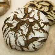 Ceoppan analiza la situación actual del sector de la panadería