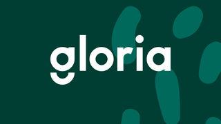 Gloria, el marketplace 'del campo a la mesa' en el que se paga con bitcoin