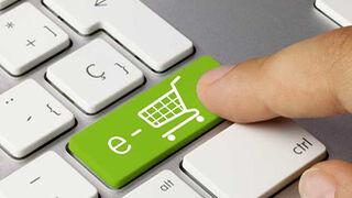 Los gastos en alimentación impulsarán las compras online en 2021