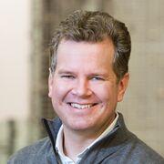 Kantar nombra a Ted Prince para el nuevo puesto de Chief Product Officer