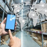 El auge del ecommerce suaviza la caída de los ingresos del sector logístico