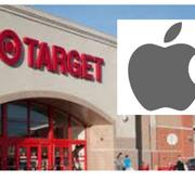 Comprar un iPhone en el supermercado: la diversificación del retailer